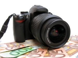 cameramoney2
