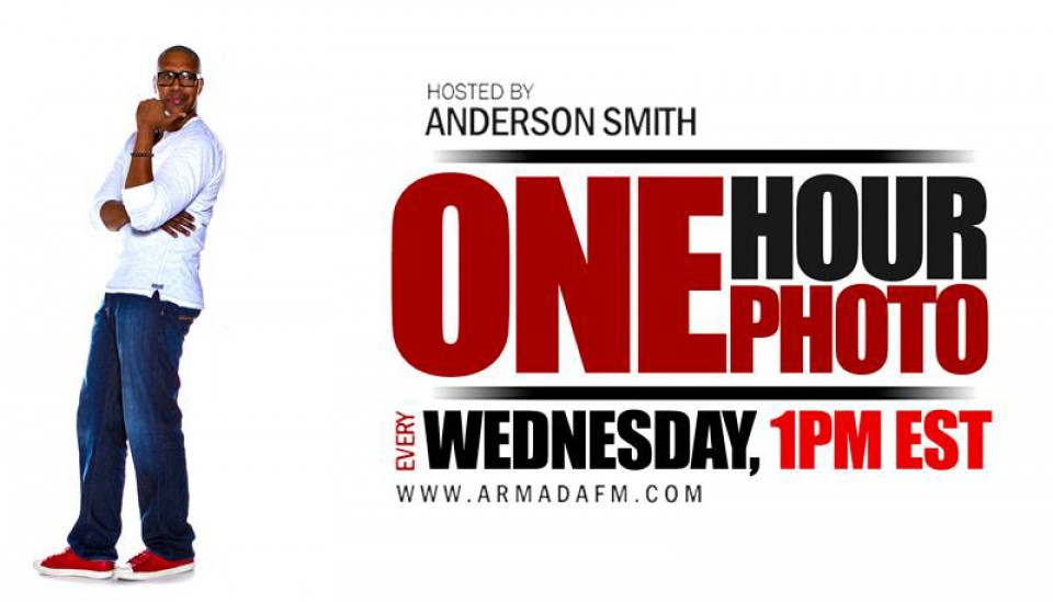 One Hour Photo Show